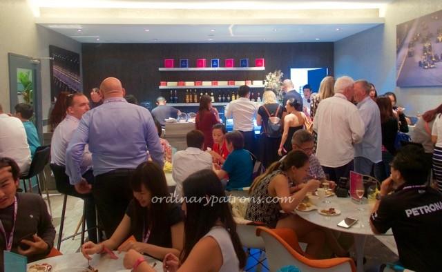 f1-singapore-2016-paddock-club-food-tarte-cheryl-koh-6