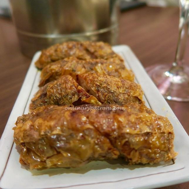 goldleaf-taiwan-porridge-12