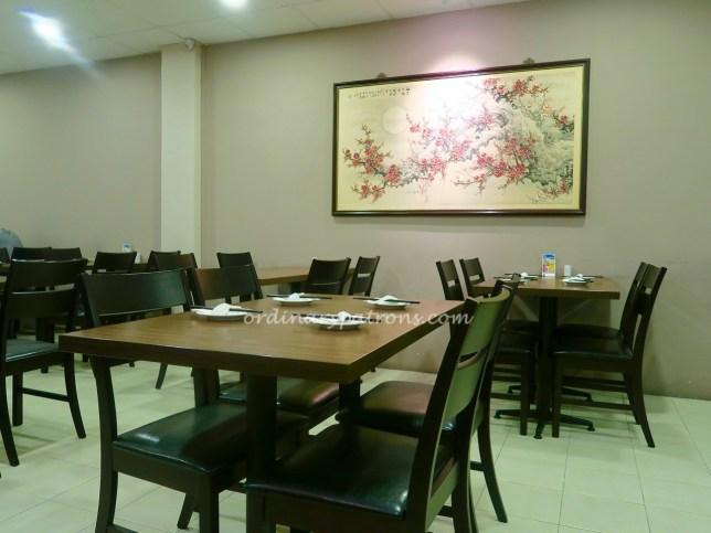 goldleaf-taiwan-porridge-7