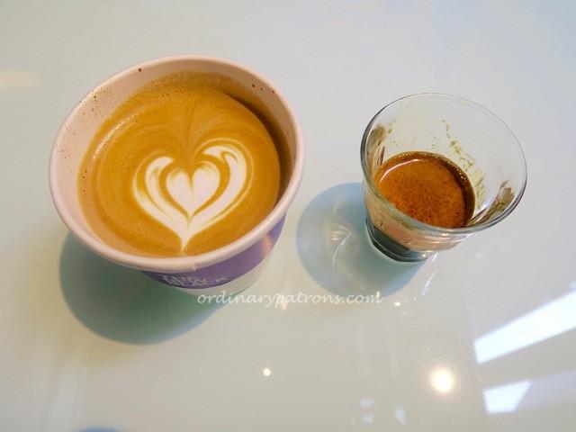 the-new-black-coffee-singapore-5