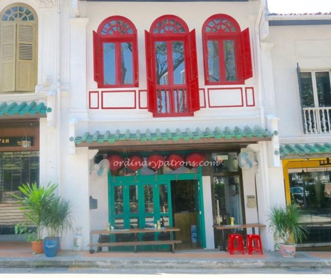 xiao-ya-tou-xyt-restaurant-singapore-24
