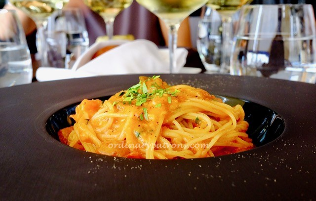 hilton-italian-restaurant-il-cielo-set-lunch-21
