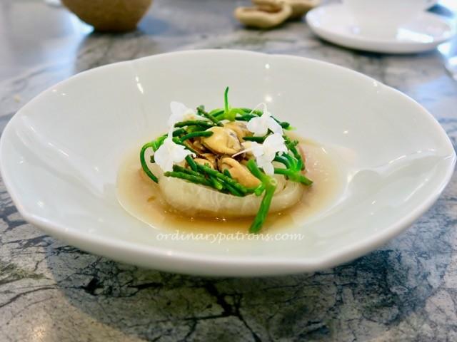 whitegrass-restaurant-singapore-11
