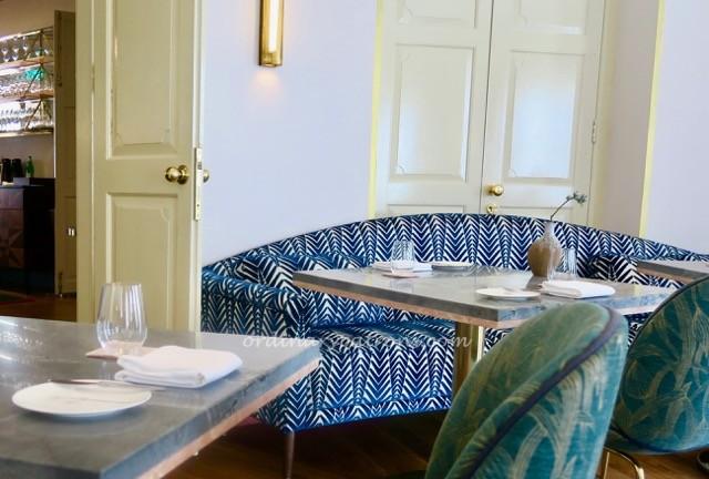 whitegrass-restaurant-singapore-3