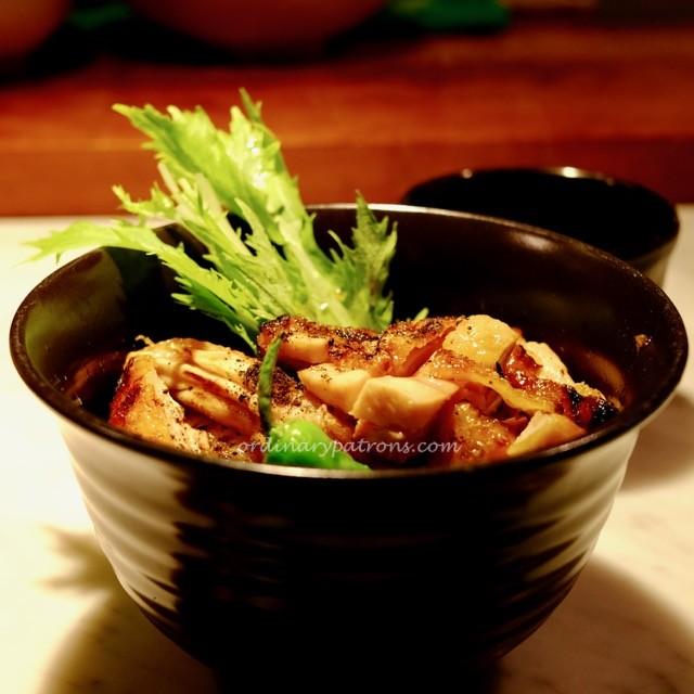 bincho-singapore-menu-5