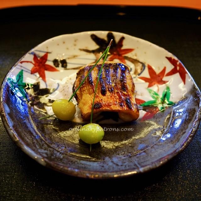 sekihoutei-tokyo-michelin-restaurant-%e8%b5%a4%e5%af%b6%e4%ba%ad-5