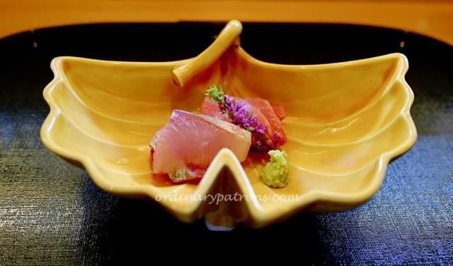 sekihoutei-tokyo-michelin-restaurant-%e8%b5%a4%e5%af%b6%e4%ba%ad-7