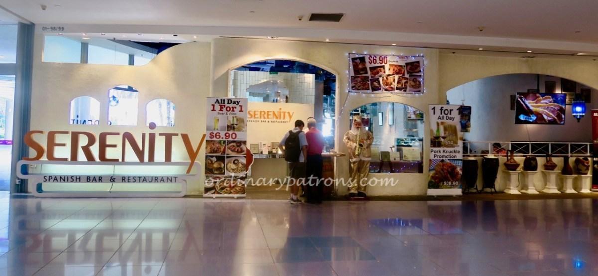 serenity-vivo-city-restaurant-16