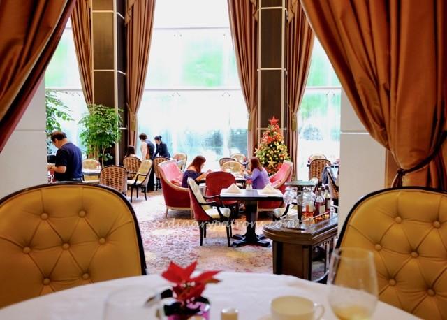brasserie-les-saveurs-st-regis-singapore-1