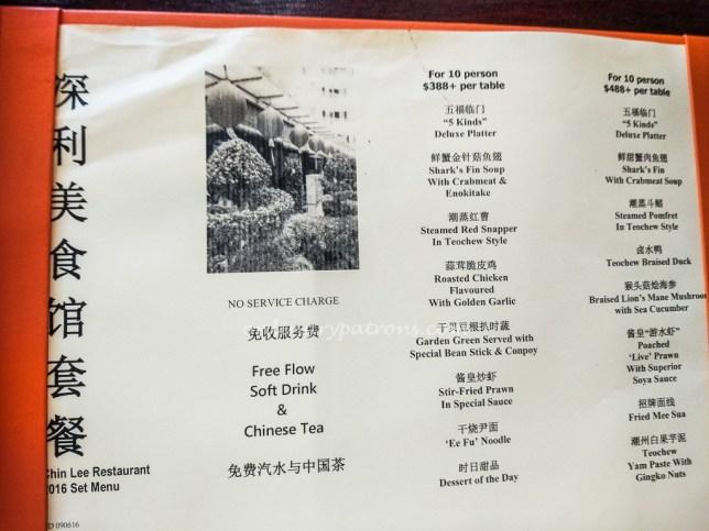 chin-lee-restaurant-menu