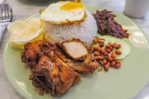 eat in klia2