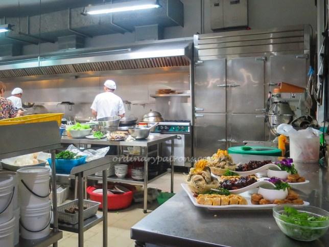 Hua Yu Wee Kitchen