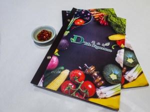 蔬品轩 D'life Signature Restaurant