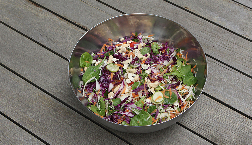 Cabbage-Salad-w-Lime-Honey-Dressing_865X500