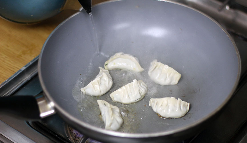 Cooking-3