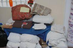 December-2012-Giveaway-13