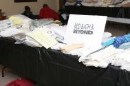 December-2012-Giveaway-17