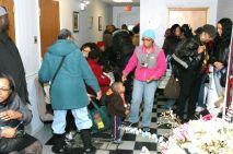 December-2012-Giveaway-27