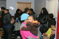 December-2012-Giveaway-29