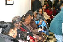 December-2012-Giveaway-30