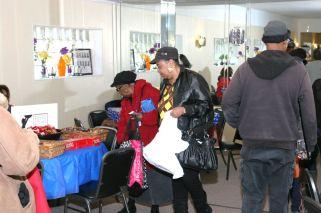 December-2012-Giveaway-32