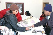December-2012-Giveaway-37