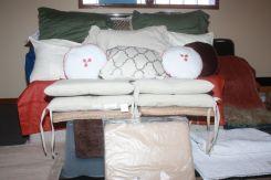 OPI Housewares Giveaway - 05