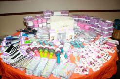 OPI Housewares Giveaway - 09