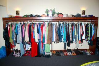 OPI Housewares Giveaway - 14