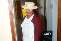 OPI Housewares Giveaway - 35
