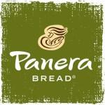 Panera Bread Square Logo