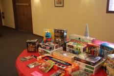 OPI-Christmas-Event-2014-005