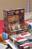 OPI-Christmas-Event-2014-030