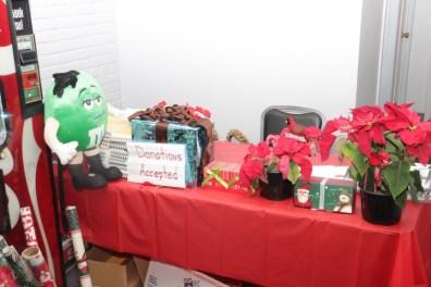 OPI-Christmas-Event-2014-036