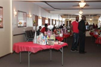 OPI-Christmas-Event-2014-037