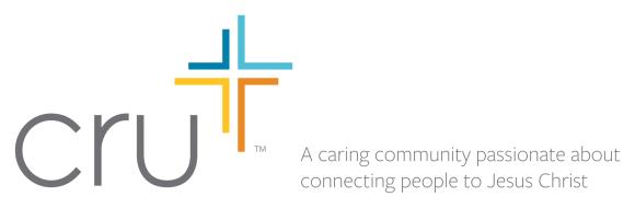 cru-caring-community-logo