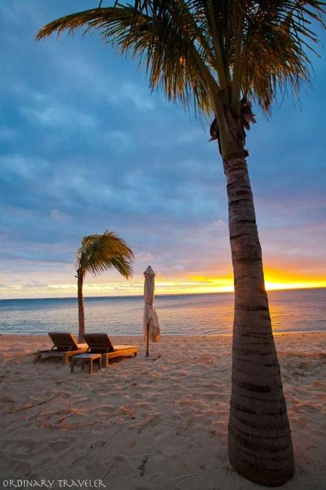 Mauritius Island Travel Tips