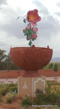Kalaat M'Gouna
