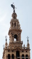 Seville Cathedral