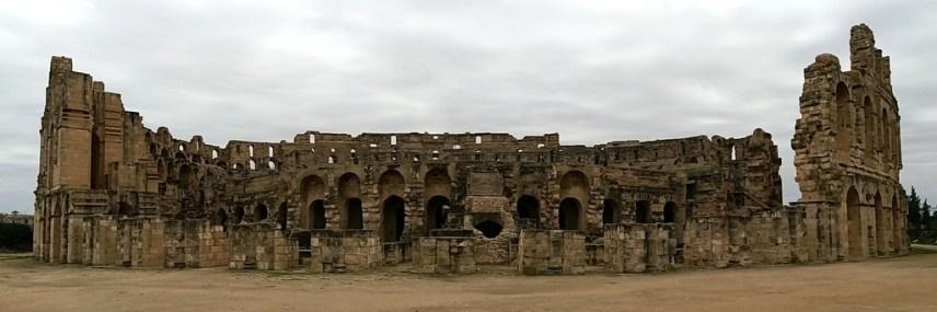 2017-04-010