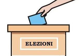 ELEZIONI PER IL RINNOVO DEGLI ORGANI DELL'ORDINE PER IL QUADRIENNIO 2021-2025