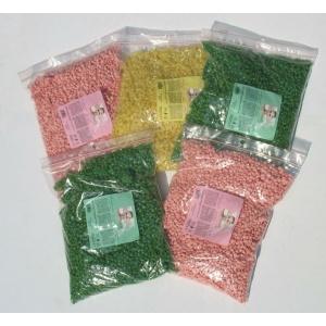 ceara-epilat-perle-5-kg