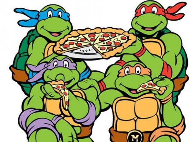 tortues-ninja-vrai-generique_size1