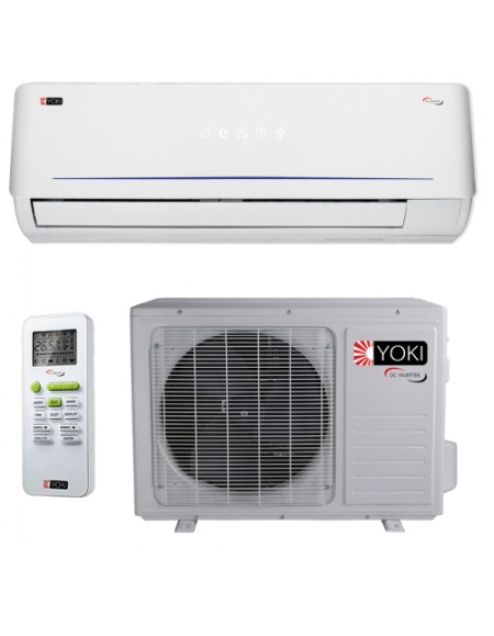 aer-conditionat-12000-btu-yoki-yw12it