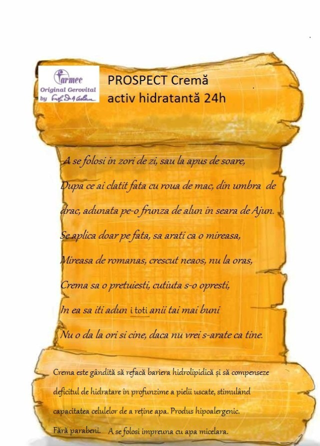 papirus-jpg1303040025.jpg
