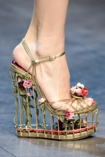 poze-pantofi-de-vara