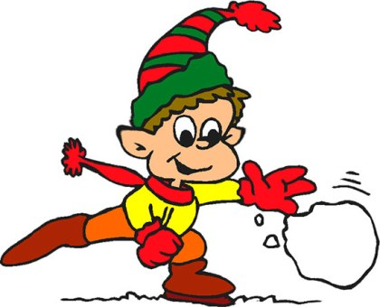free-christmas-clipart-christmas-elf-clipart-n6svdk-clipart