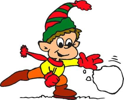 free-christmas-clipart-christmas-elf-clipart-n6svdk-clipart
