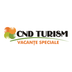CND-turism-250x250.png