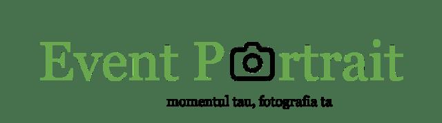 logo ptr fotograful Cristina Jilavu